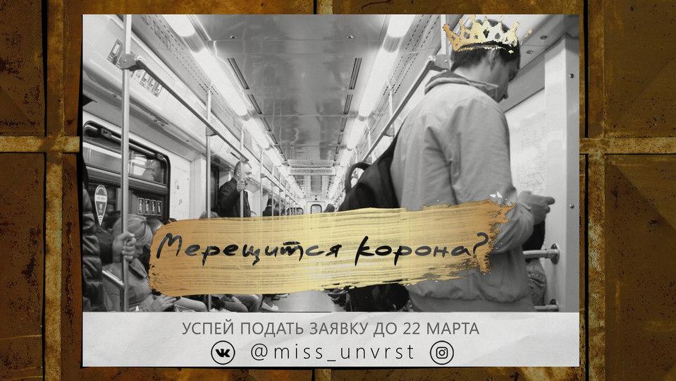 10_urban_poster_mockup_vol2_edited.jpg