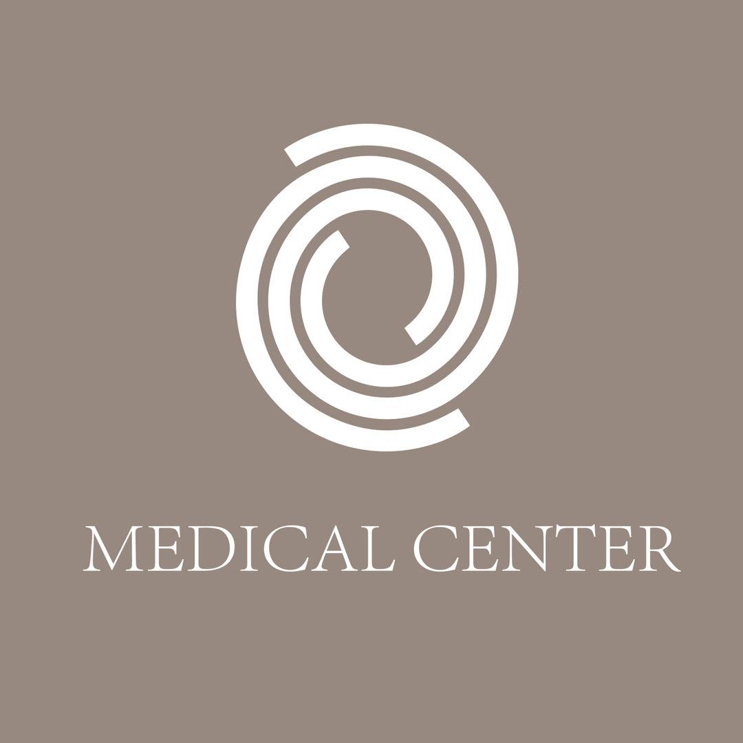 medical center (2)-6.jpg