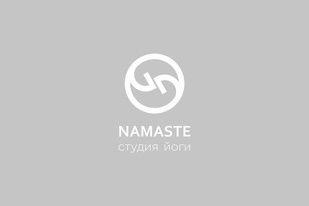 йога_лого.jpg