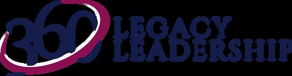 360legacy-logo.png