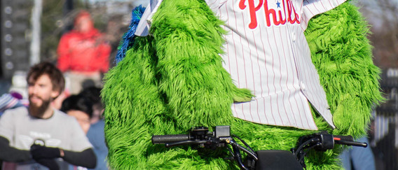 Phillies 5K 2019-12.jpg