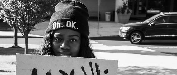 Black Lives Matter Ardmore PA Protest-136.jpg