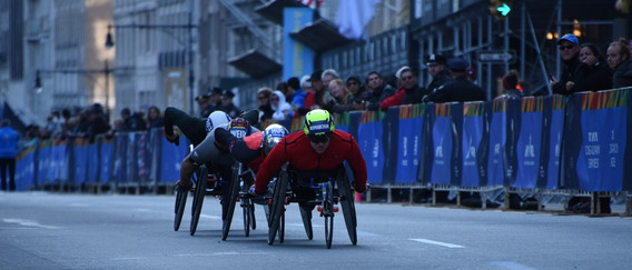 NYC Marathon Wheel Chair-1.jpg