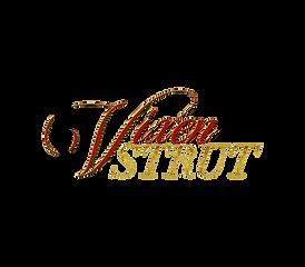 Vixen Strut.png