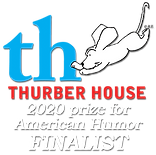 Thurber_House_Finalist.png