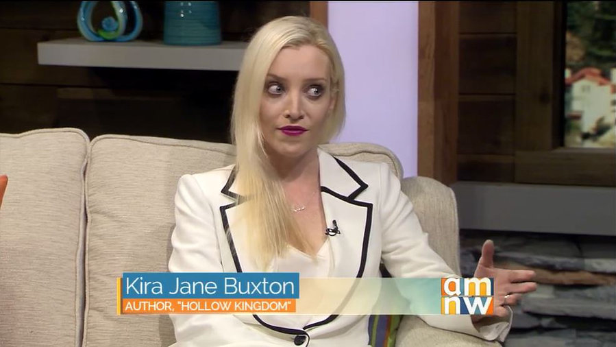 AMNW_kira_interview_hk.JPG