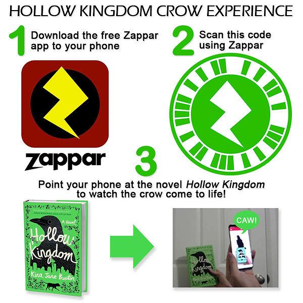 Hollow_Kingdom_Zappar_Instructions.jpg