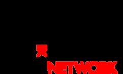 NovelNetwork-logo.png