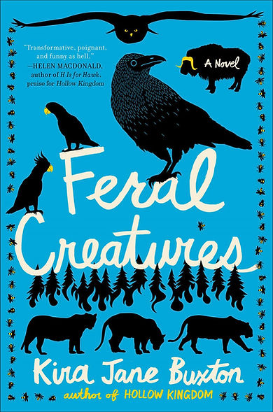 Feral_Creatures_Cover_Art.jpg