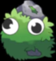 Moss Pokemon.png