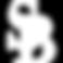 sb-logo-white.png