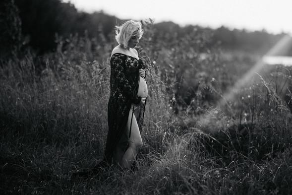 raskausajan kuvat, odotusajan, raskauskuvaus, odotusajan kuvaus, äitiyskuvaus, odotuskuvaus