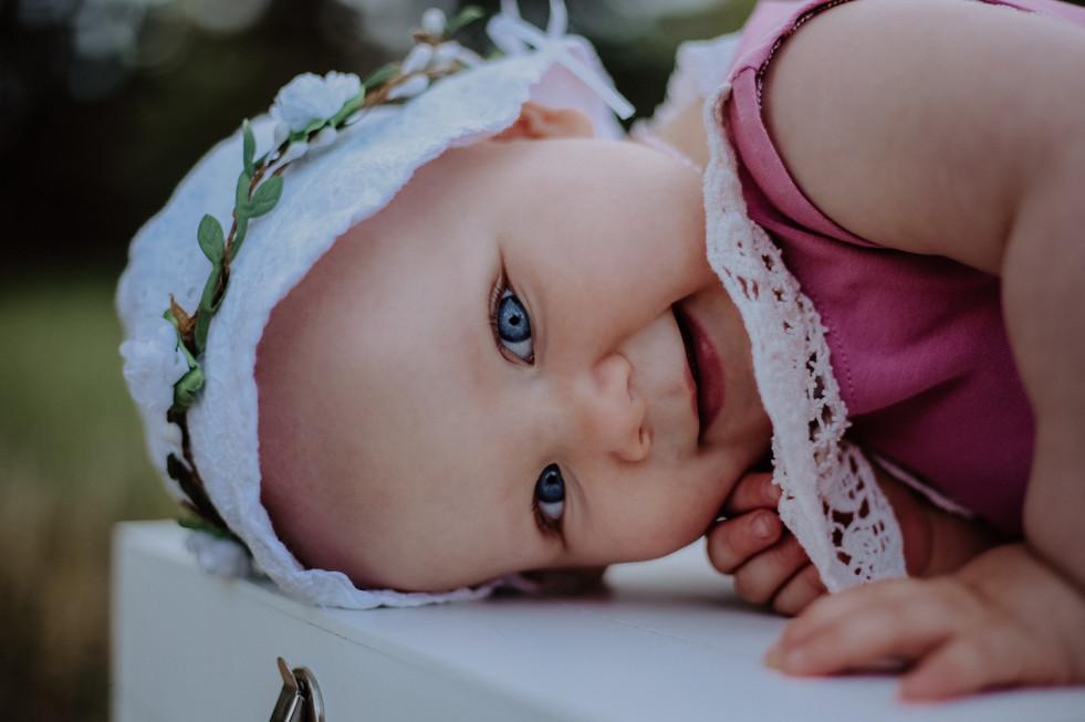 Lapsikuvaus tampere, lapsikuvaus, lapsikuvaaja, vuotiskuvaus, lapset, lasten kuvaus, valokuvaamo, mijöökuvaus, minikuvaus, valokuvaus, lapsi