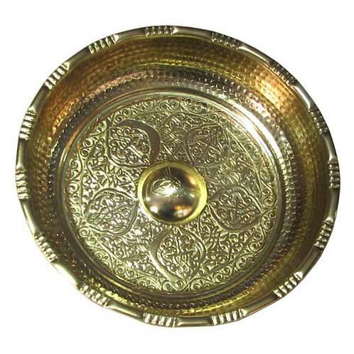 10 x TURKISH HAMMAM BOWL-TURKISH BATH