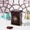 Thumbnail: 10 x HAFIZ MUSTAFA TURKISH COFFEE, 170 GR (6,74 oz)