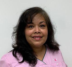Samina Khan Dentist.JPG