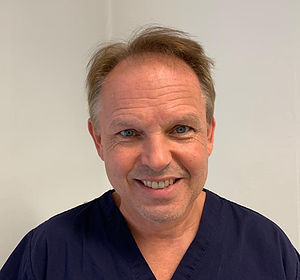 Andre Pilkington Dentist.JPG