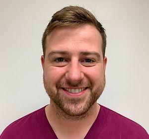 Dominic Price Dentist.JPG
