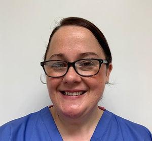 Collette Short Dental Nurse.JPG