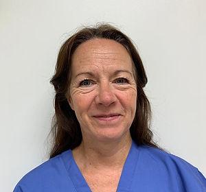 Anna Capstick Dental Nurse.JPG