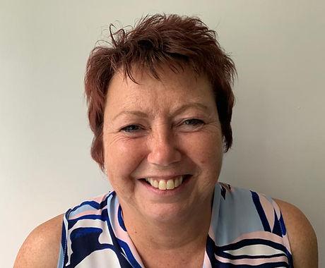 Margaret Brown Dental Nurse.JPG