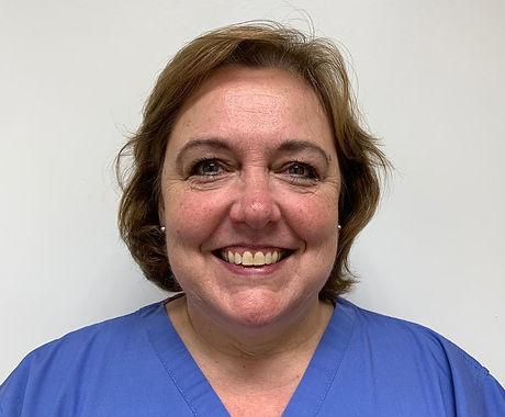 Sarah Dean Dental Nurse.JPG