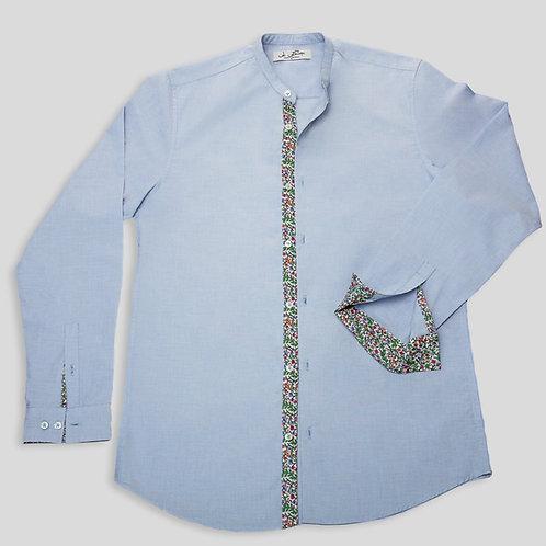 Karakoram Shirt