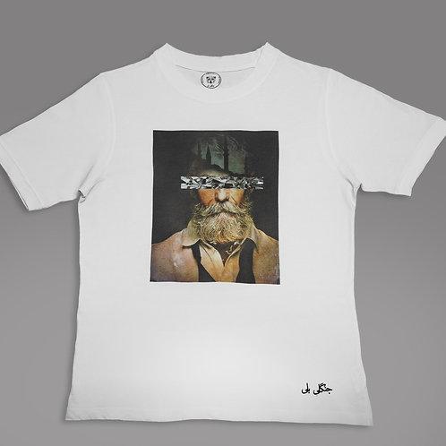 Nidal T-shirt
