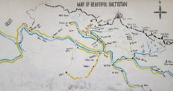 Baltistan website.jpg