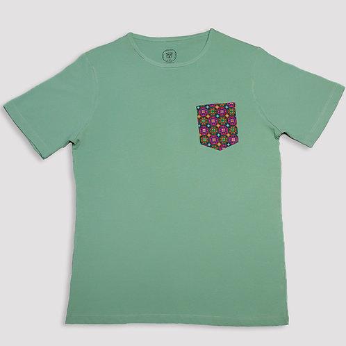 Balochistan t-shirt