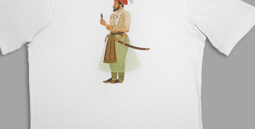 Mughal T-shirt