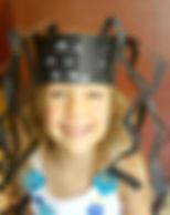 The Spinfords Spider Craft Headband Activity Kid Children Book