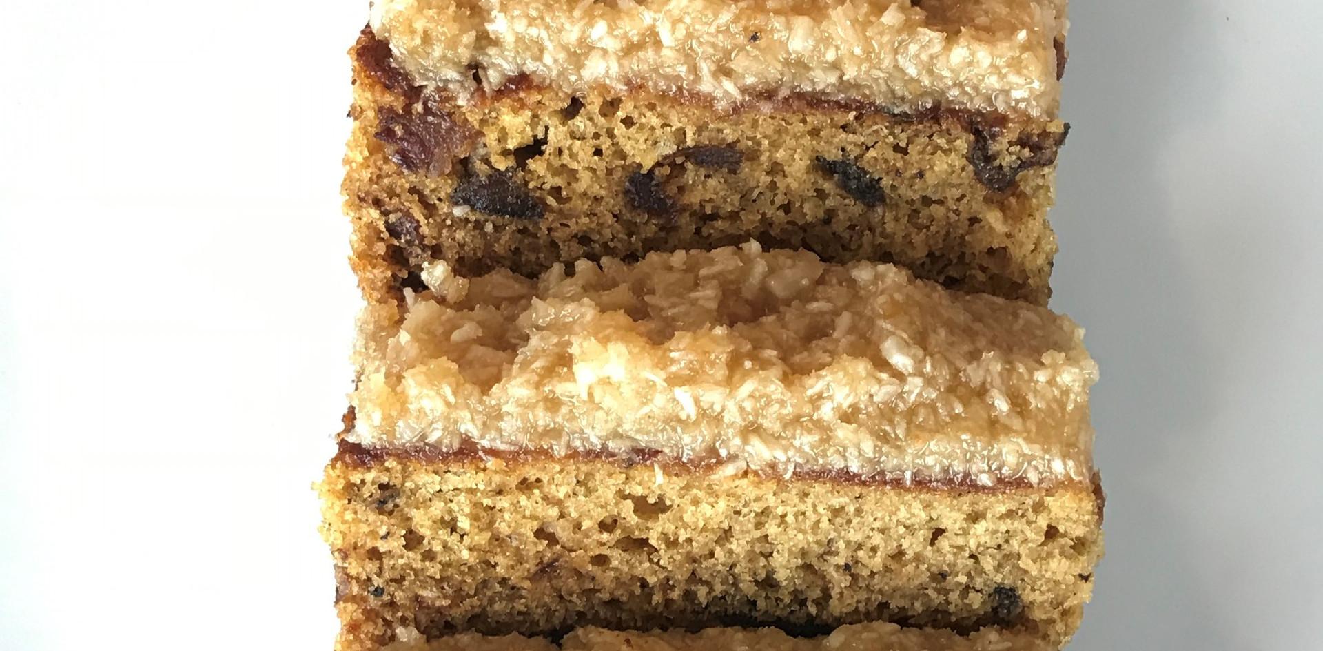 Gâteau Reine Élizabeth .jpg