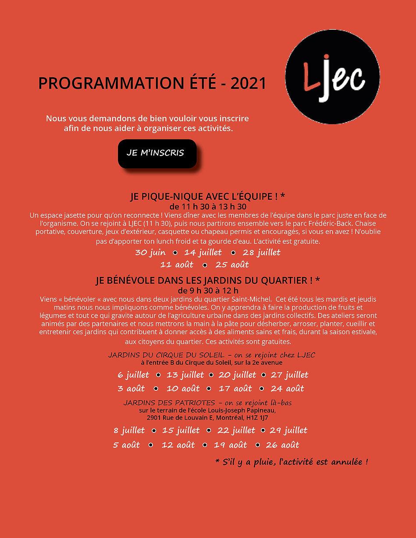 Programmation2021.jpg