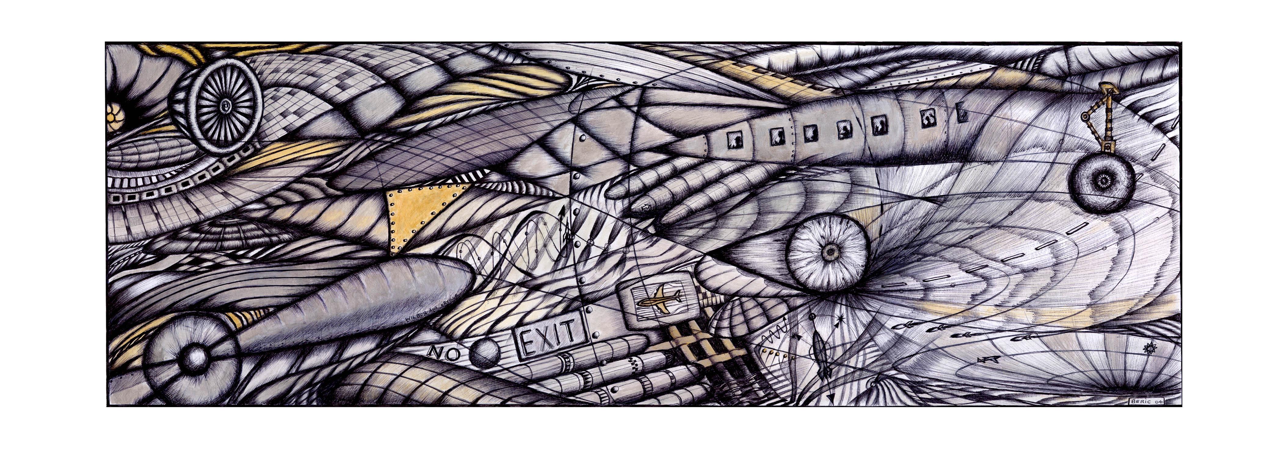 Aeronauticus 2004