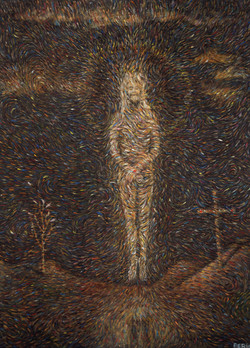 The Resurrection 2014