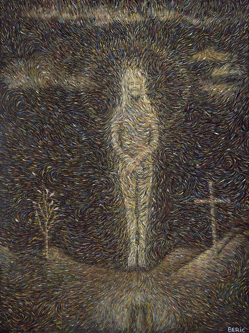 """The Resurrection"" 2014"