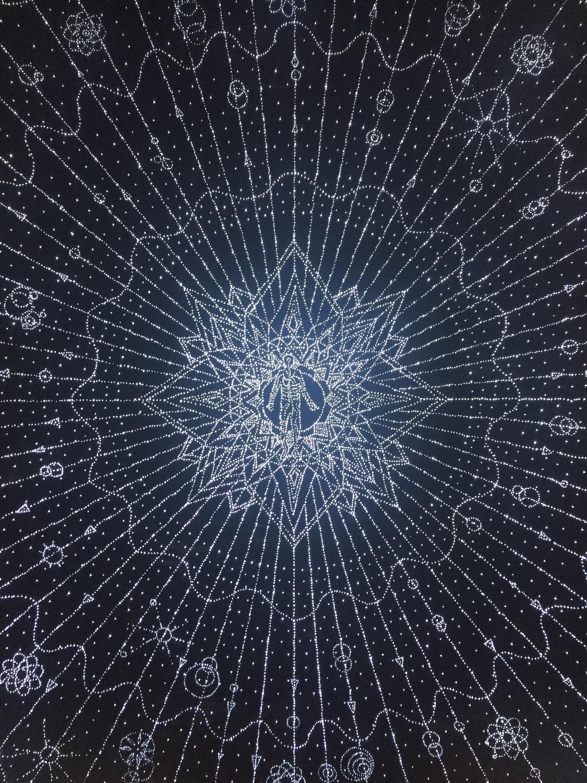 Celestial #4 2015