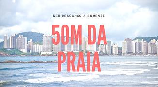 50m da praia (2).png