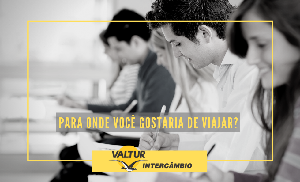 valtur_intercâmbio2_(1).png