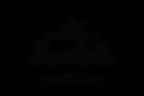 SRC_Island_Logos_Vertical.png