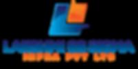 Lakshmi_sssigma_logo_png.png