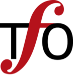 Press Release: The Florida Orchestra
