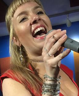 Nikita sings.jpg