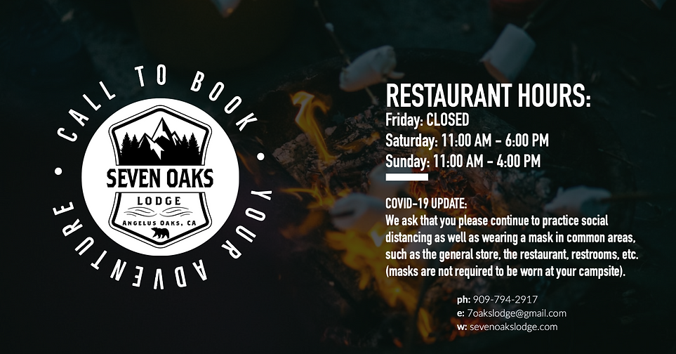 bakery updated store hours facebook .png