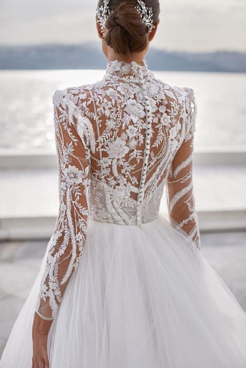 Carmen-Princess-Wedding-Dress.jpg
