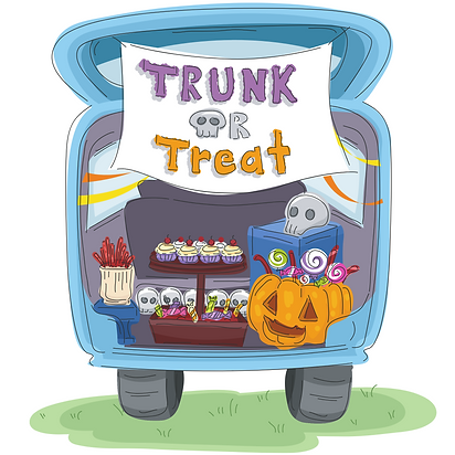 Trunk or Treat Website page.png