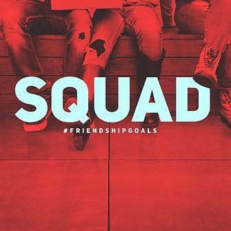 squad-square-Square.jpg