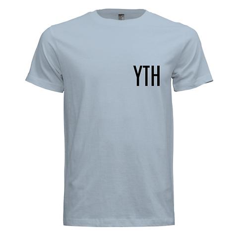 Hope 'YTH' Tee