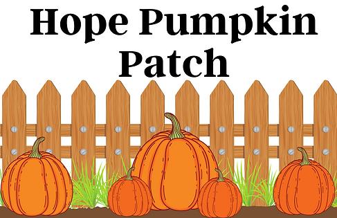 Hope Pumpkin Patch.png